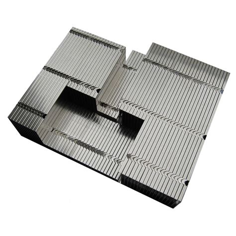 Heat Sink Extrusions by Heatsinks Extrusion Heat Sink 4380 China Heat Sink
