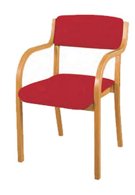 stuhl jan stapelstuhl