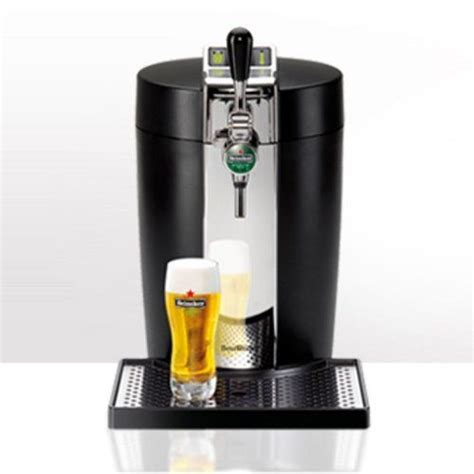 comprar un tirador de cerveza para casa modelos y precios - Tiradores De Cerveza Para Casa