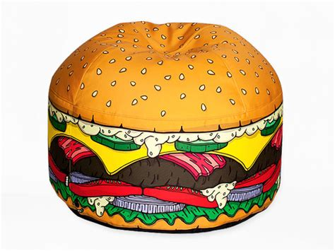 burger sofa related keywords suggestions for hamburger chair