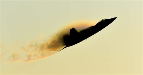 Reddit Mba Lockheed Martin by Lockheed Martin Awarded 7 Billion F 22 Air Vehicle