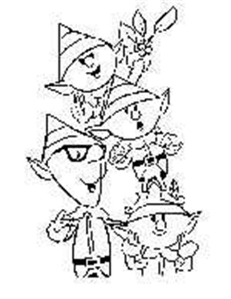 the island of misfit toys coloring pages free island of misfit toys coloring pages alltoys for