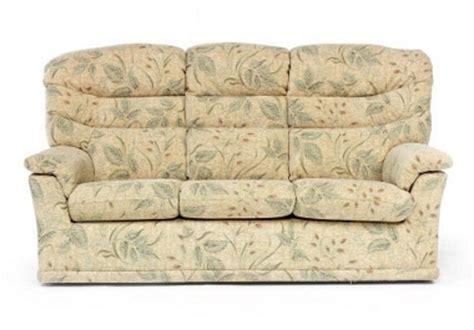 g plan sofas prices g plan malvern fabric 3 seater sofa with 2 power