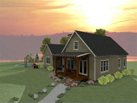 Houses Plan Dog Trot House Plan Dog Trot House House And Cabin