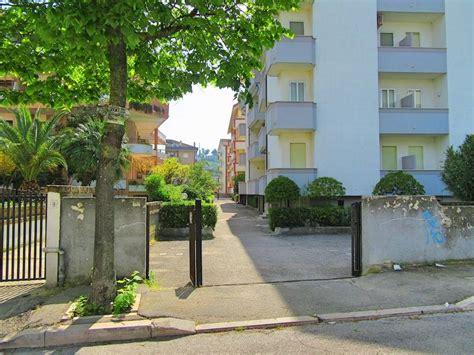 appartamenti in vendita a francavilla al mare francavilla al mare compro casa francavilla al mare