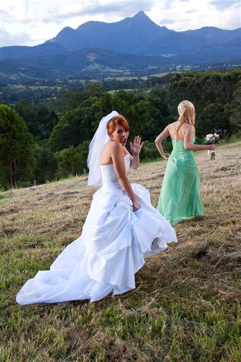 Looking For Wedding Photographer by Looking For A Wedding Photographer In Mackay Sgb