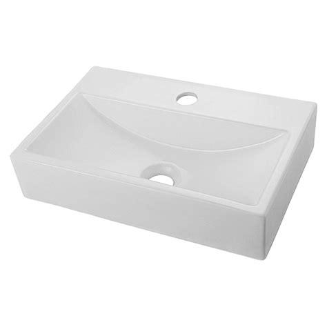 bauhaus gäste wc waschbecken camargue waschbecken fuerteventura 30 x 45 cm keramik