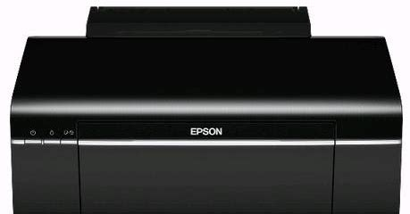 epson t60 resetter win7 epson stylus photo t60 driver free download download