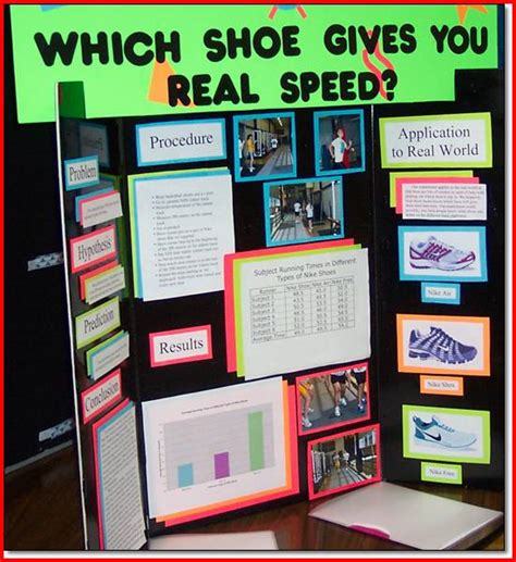 1000 free science fair project ideas autos post