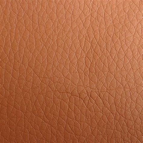leather sofa texture leather sofa texture www imgkid the image kid has it