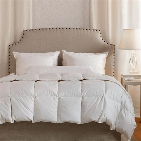 best synthetic comforter microfiber white duvet synthetic queen duvets best buy