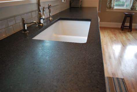 Honed Black Granite Countertop by Black Pearl Granite Countertops Memes