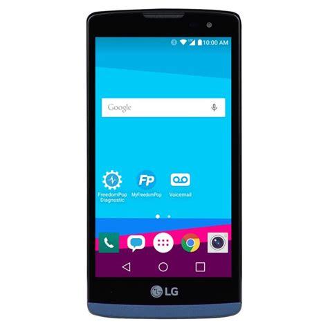 cheap smartphones for sale freedompop cell phone deals lamoureph blog