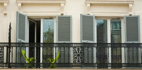 assurance pret immobilier societe generale boursedescredits