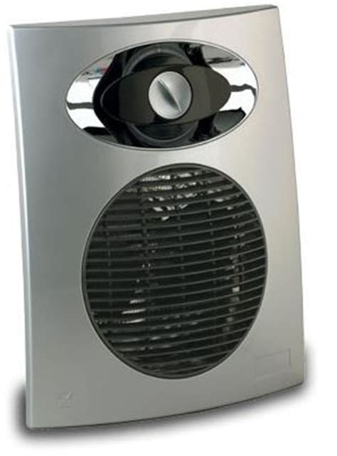bathroom heater with thermostat quick heater bathroom heater fan heater 2kw 230v room