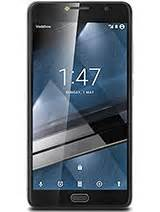 Sony Awesome Samsung Iphone Xiaomi Sony Vivo Oppo Redmi vodafone smart 4g phone specifications