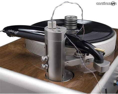 michael fremer it s a vinyl world turntable most expensive and melbourne australia on