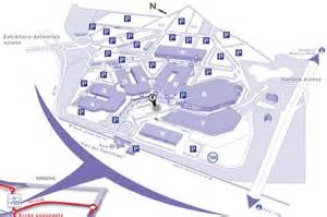 parc des expositions du bourget parc d expositions de