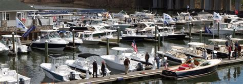 local boat dealers top local boat dealers represent 40 manufacturers