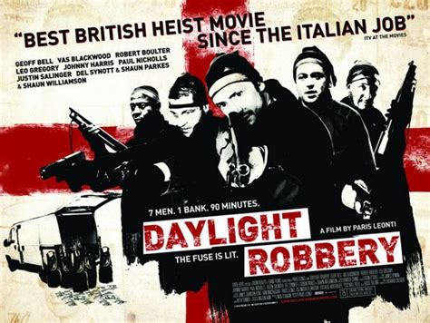 watch online daylight robbery 2008 full hd movie trailer daylight robbery free movies download watch movies online avi 1080p hdq ios divx tube
