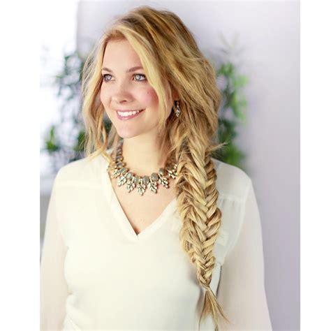 types  braids  hairstyle junkies  gurus