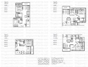 the laurels floor plan the laurels floor plan 28 images 71 best images about