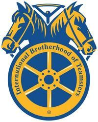 teamsters launch web site  bmws mass layoffs