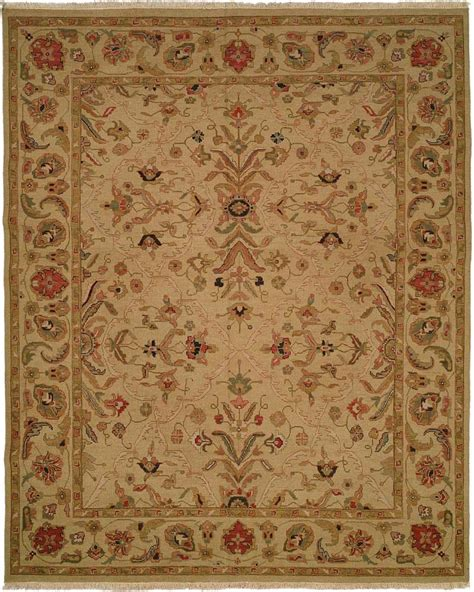 kalaty rugs kalaty soumak su 128 soft gold rug
