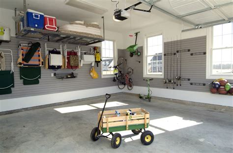 garage renovation pictures makeover gallery complete garage renovation and flooring