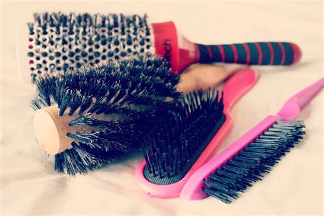 Cleaning Hair From by How To Keep Your Accessories Clean Ms Glam Victim