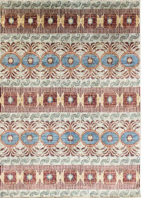 cheap ikat rugs ikat rugs for sale rugs ideas