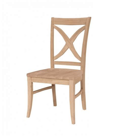 unfinished kitchen chairs ideas steffens hobick