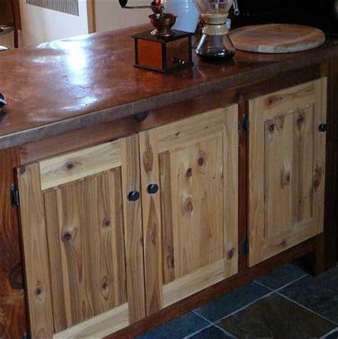cedar kitchen cabinets cedar cabinet doors cedar cabinet door flickr photo cedar log toilet cabinet with two doors