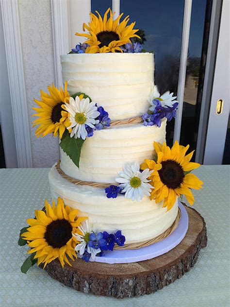 121 Amazing Wedding Cake Ideas You Will Love ? Page 2 of 3