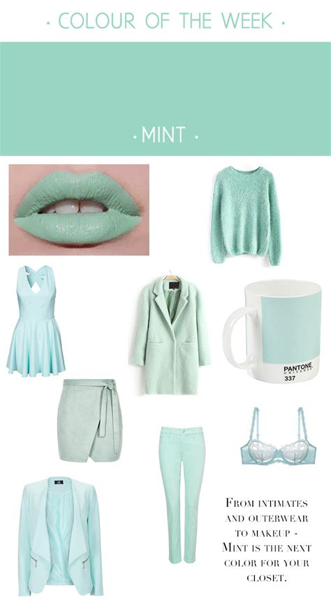 mint green pantone mint green pantone www pixshark com images galleries