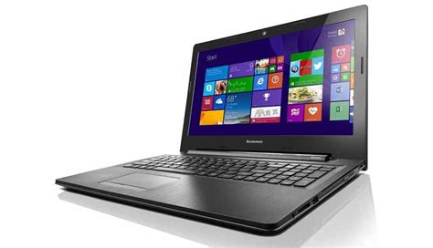Laptop Lenovo G40 30 September lenovo g40 80 price in india specification features