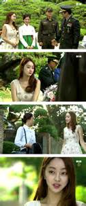 film endless love episode 18 spoiler added episodes 3 and 4 captures for the korean