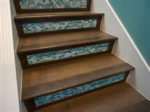 Tile Stairs Ideas by Step Up Your Space With Clever Staircase Designs Living