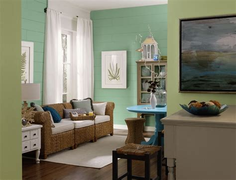 hgtv home by sherwin williams coastal cool collection recycled glass sw 7747 restful sw