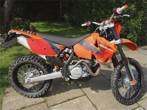 Ktm Racing Types Of Motorcycles Types Free Engine Image For User