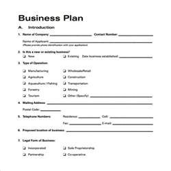 Ebay Business Plan Template by Get Ebay Business Plan Templates Templates And Sles