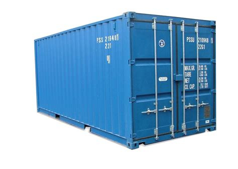 hire a storage container container hire cbell plant hire