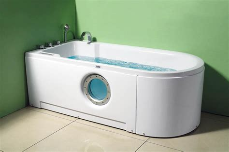 in a bathtub china bath tub d 0816 china massage bathtub bathtub
