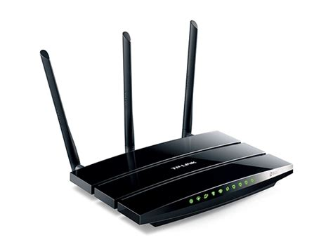 Wifi Modem n600 wireless dual band gigabit adsl2 modem router tp link