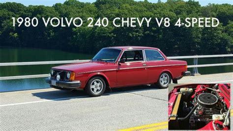 volvo    speed  door  sale  ossining  york united states