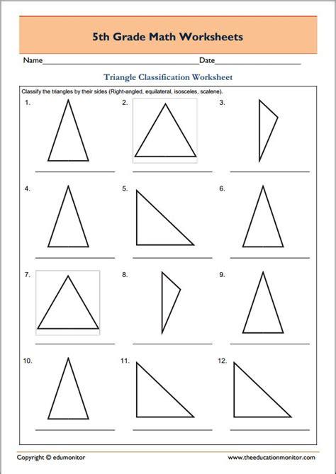 geometric patterns worksheets 5th grade geometric math transformations worksheets 5th grade properties