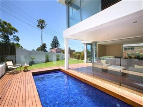 Landscape Timbers Around Pool 19 Best Images About Swimming Pool Design Ideas On