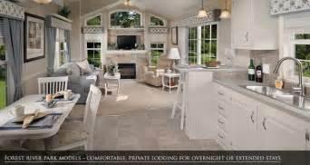 Breckenridge Park Model Floor Plans m 225 s de 1000 ideas sobre park model homes en pinterest