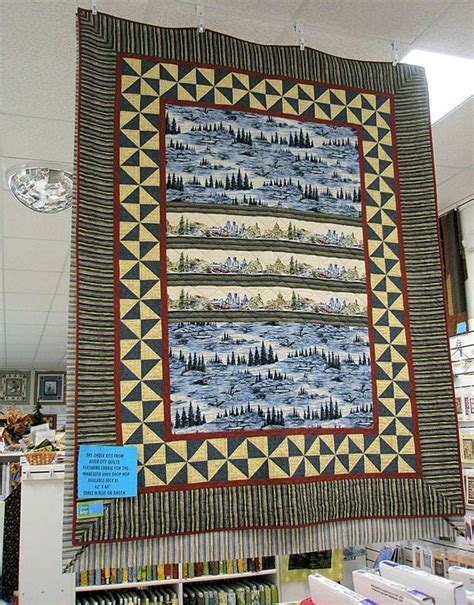 Quilt Shops In Mankato Mn by Notes From Terry More Minnesota Shop Hop Quilts