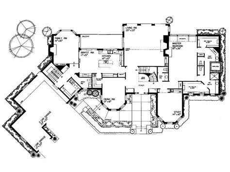 plan 057h 0036 find unique house plans home plans and floor plans plan 057h 0010 find unique house plans home plans and